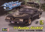 RARE-1-25-77-Pontiac-Firebird-SALE