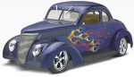 1-24-37-Ford-Coupe-Street-Rod