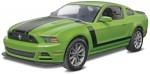 1-25-2013-Mustang-Boss-302