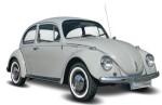 1-24-68-Volkswagen-Beetle