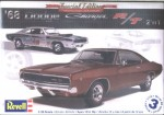 1-25-68-DODGE-CHARGER-2N-1