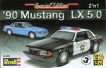 1-25-90-Mustang-LX-5-0-2n-1