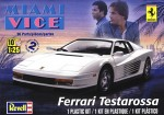 1-25-Miami-Vice-Ferrari-Testarossa