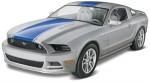 1-25-2014-Mustang-GT