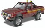 1-24-Datsun-Off-Road-Pickup