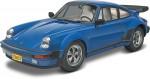1-24-Porsche-911-Turbo