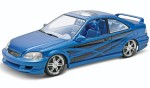 1-25-Fast-and-Furious-Honda-Civic-Si-Coupe