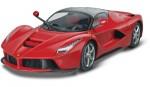 1-24-La-Ferrari