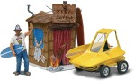 1-25-Ed-Roth-Surfite-with-Figure