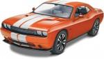 1-25-2013-Challenger-SRT8