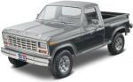 1-24-Ford-Ranger-Pickup