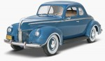 1-25-40-Ford-Standard-Coupe