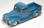 RARE-1-24-40-Ford-Custom-Pickup-Truck