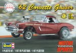 1-25-Motor-Sports-62-Corvette-Gasser