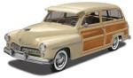 1-25-49-Mercury-Wagon