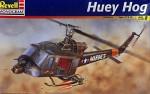 RARE-1-48-BELL-HUEY-UH-1C-HOG