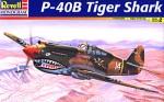 1-48-CURTISS-P-40B