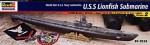 RARE-1-220-USS-LIONFISH-GATO-CLASS-SUB-SALE