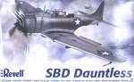 1-48-SBD-DAUNTLESS