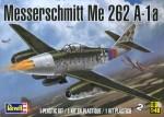 1-48-Messerschmitt-Me-262A-1a