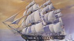 1-196-USS-CONSTITUTION-FRIGATE
