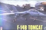 RARE-1-48-F-14B-TOMCAT