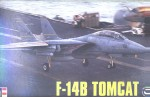 RARE-1-48-F-14B-TOMCAT-SALE