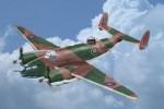 1-48-Ventura-Mk-II-RAF