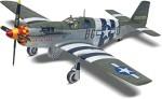1-32-P-51B-Mustang