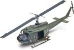 1-32-UH-1D-Huey-Gunship