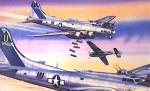 1-48-BOEING-B-17G