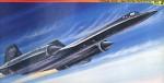 1-72-LOCKHEED-SR-71A-W-GTD-21