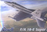 1-48-F-A-18E-SUPER-HORNET