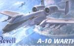 RARE-1-72-A-10-WARTHOG