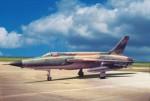 1-48-F-105D-T-Stick-II-Thunderchief