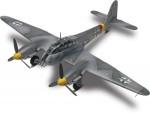 1-48-Messerschmitt-Me-410B-6-R-2