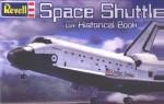 RARE-1-144-SPACE-SHUTTLE-W-HISTORIC-BOOK-POSLEDNI-KUS