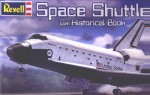 RARE-1-144-SPACE-SHUTTLE-W-HISTORIC-BOOK-POSLEDNI-KUS-SALE