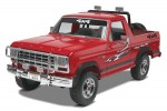 RARE-1-24-80-FORD-BRONCO-SALE