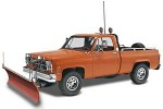 1-24-GMC-Pickup-with-Snow-Plow