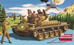 1-32-M-42-Twin-Fourty-Tank-SSP