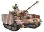 1-32-Panzer-IV-Tank