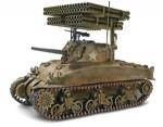 1-32-Sherman-M4A1-Screamin-Mimi