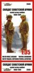 RARE-1-35-Soviet-Army-Soldier-1969-1991-III-SALE