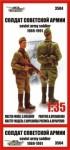 1-35-Soviet-Army-Soldier-1969-1991-IV
