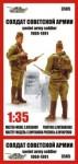 1-35-Soviet-Army-Soldier-1969-1991-V