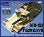 1-35-Soviet-Armored-carrier-BTR-152V-SKIF