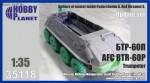 1-35-AFC-BTR-60P-Trumpeter