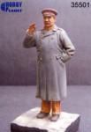 1-35-The-Soviet-leader-Stalin-I-