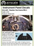 1-24-Hawker-Hurricane-Mk-I-Full-Instrument-Panel